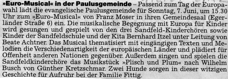 Euro-Musical-Paulusgemeinde-0024